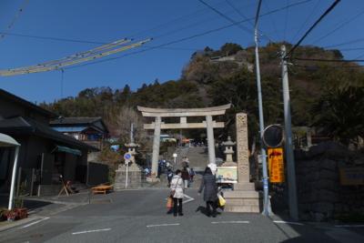f:id:akira-kami:20140201103300j:image:w360