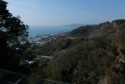 f:id:akira-kami:20140201105447j:image:w360