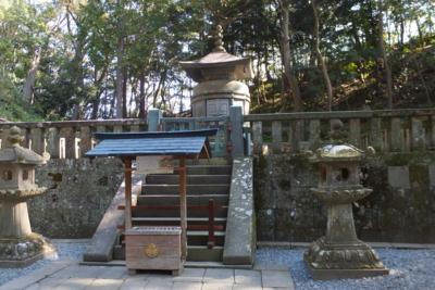 f:id:akira-kami:20140201114018j:image:w360