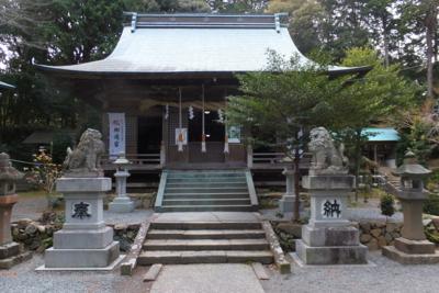 f:id:akira-kami:20140201134405j:image:w360