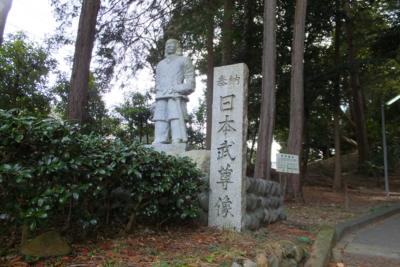 f:id:akira-kami:20140201135132j:image:w360