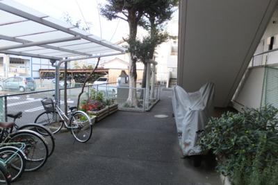 f:id:akira-kami:20140201152620j:image:w360