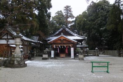 f:id:akira-kami:20140208110518j:image:w360