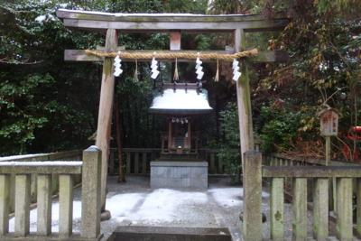 f:id:akira-kami:20140208110644j:image:w360