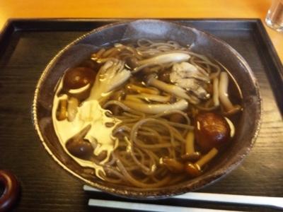 f:id:akira-kami:20140208120227j:image:w360