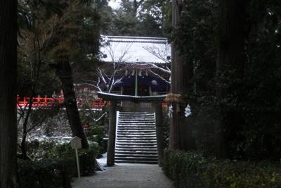 f:id:akira-kami:20140208122138j:image:w360
