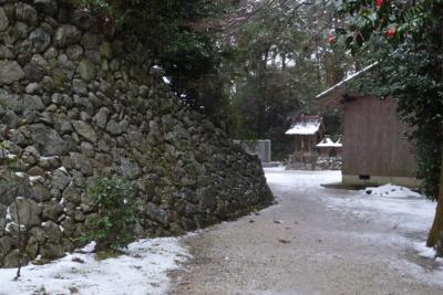 f:id:akira-kami:20140208122224j:image:w360