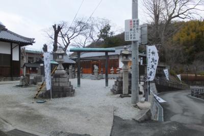 f:id:akira-kami:20140209113241j:image:w360