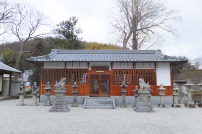 f:id:akira-kami:20140209113325j:image:w360