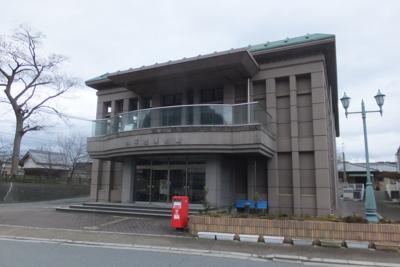f:id:akira-kami:20140209113614j:image:w360
