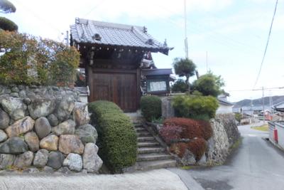 f:id:akira-kami:20140209125353j:image:w360
