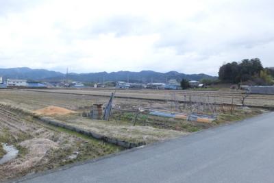 f:id:akira-kami:20140209125840j:image:w360