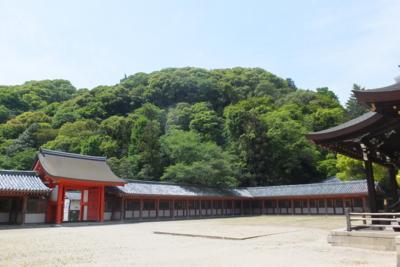 f:id:akira-kami:20140504110128j:image:w360
