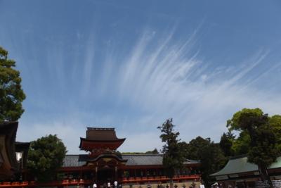 f:id:akira-kami:20140504115450j:image:w360
