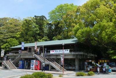 f:id:akira-kami:20140504121324j:image:w360