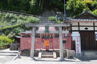 f:id:akira-kami:20140504125301j:image:w360