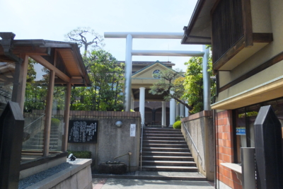 f:id:akira-kami:20140504132200j:image:w360