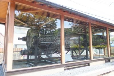 f:id:akira-kami:20140504132221j:image:w360