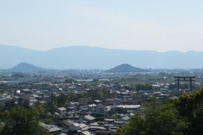 f:id:akira-kami:20140504154437j:image:w360