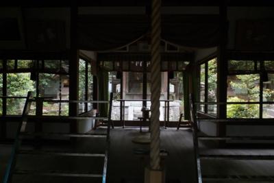 f:id:akira-kami:20140505091418j:image:w360