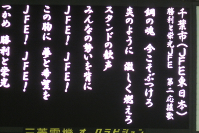 f:id:akira-kami:20140719124048j:image:w360