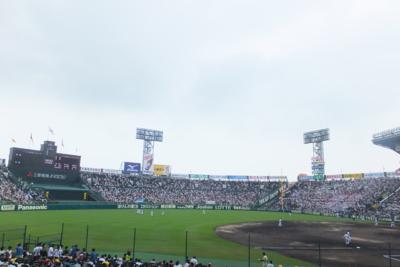 f:id:akira-kami:20140812110205j:image:w360