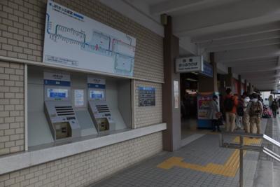 f:id:akira-kami:20141108135013j:image:w360