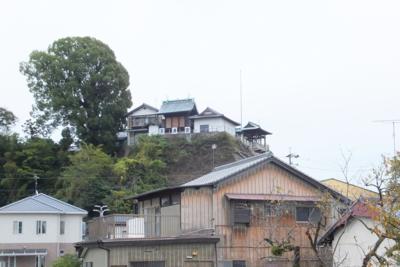 f:id:akira-kami:20141108142156j:image:w360