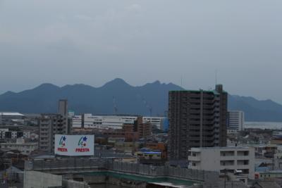 f:id:akira-kami:20141108143331j:image:w360