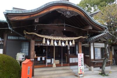 f:id:akira-kami:20141108143548j:image:w360