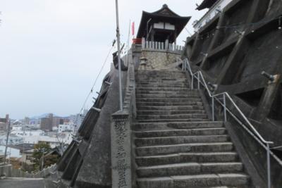 f:id:akira-kami:20141108143651j:image:w360