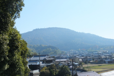 f:id:akira-kami:20141122111425j:image:w360