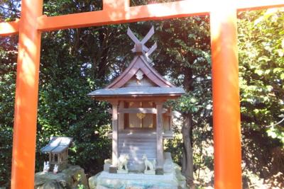 f:id:akira-kami:20141122111603j:image:w360