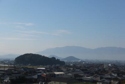 f:id:akira-kami:20141122111746j:image:w360