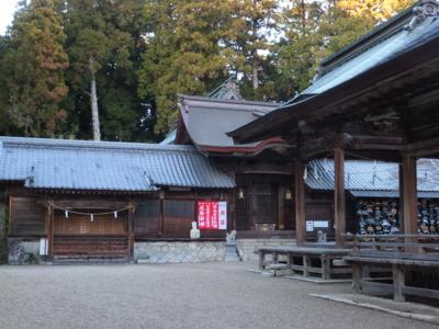 f:id:akira-kami:20141229162409j:image:w360