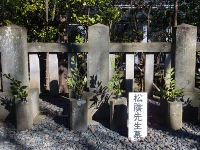 f:id:akira-kami:20150201113701j:image:w360