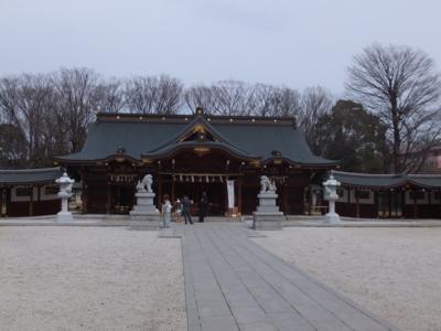 f:id:akira-kami:20150314121120j:image:w360