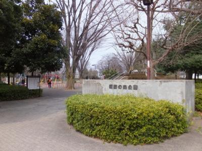 f:id:akira-kami:20150314121829j:image:w360
