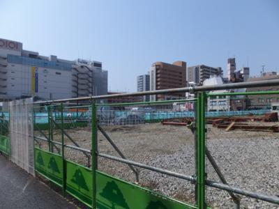 f:id:akira-kami:20150322110700j:image:w360