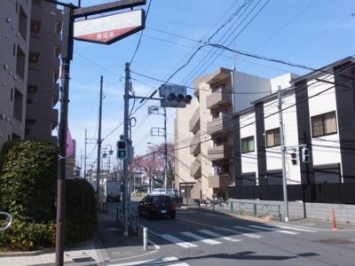 f:id:akira-kami:20150328125441j:image:w360