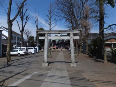 f:id:akira-kami:20150328125636j:image:w360