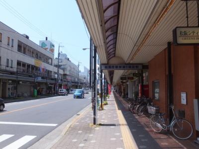 f:id:akira-kami:20150501112322j:image:w360