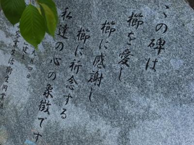 f:id:akira-kami:20150501154732j:image:w360