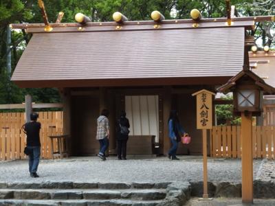 f:id:akira-kami:20150503141109j:image:w360