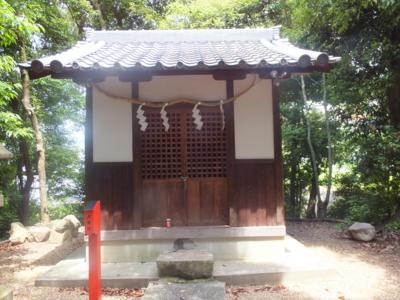 f:id:akira-kami:20150613105917j:image:w360