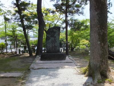 f:id:akira-kami:20150613111819j:image:w360