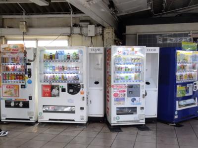 f:id:akira-kami:20150802145302j:image:w360