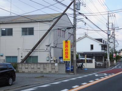 f:id:akira-kami:20150809163020j:image:w360