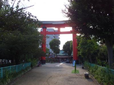 f:id:akira-kami:20150814175152j:image:w360