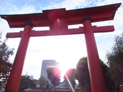 f:id:akira-kami:20150814175236j:image:w360